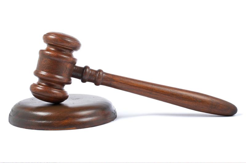 Juicios y mediaciones en seguros:  Ya se superaron los 300 mil casos
