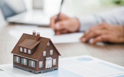 La importancia de contar con un seguro que proteja tu hogar