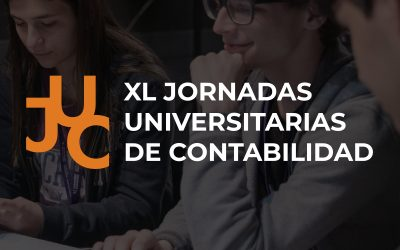 La Perseverancia Seguros S.A. auspicia las XL Jornadas Universitarias de Contabilidad