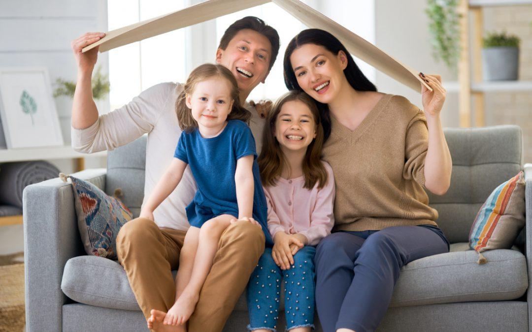 vacaciones tranquilas con seguro perse hogar