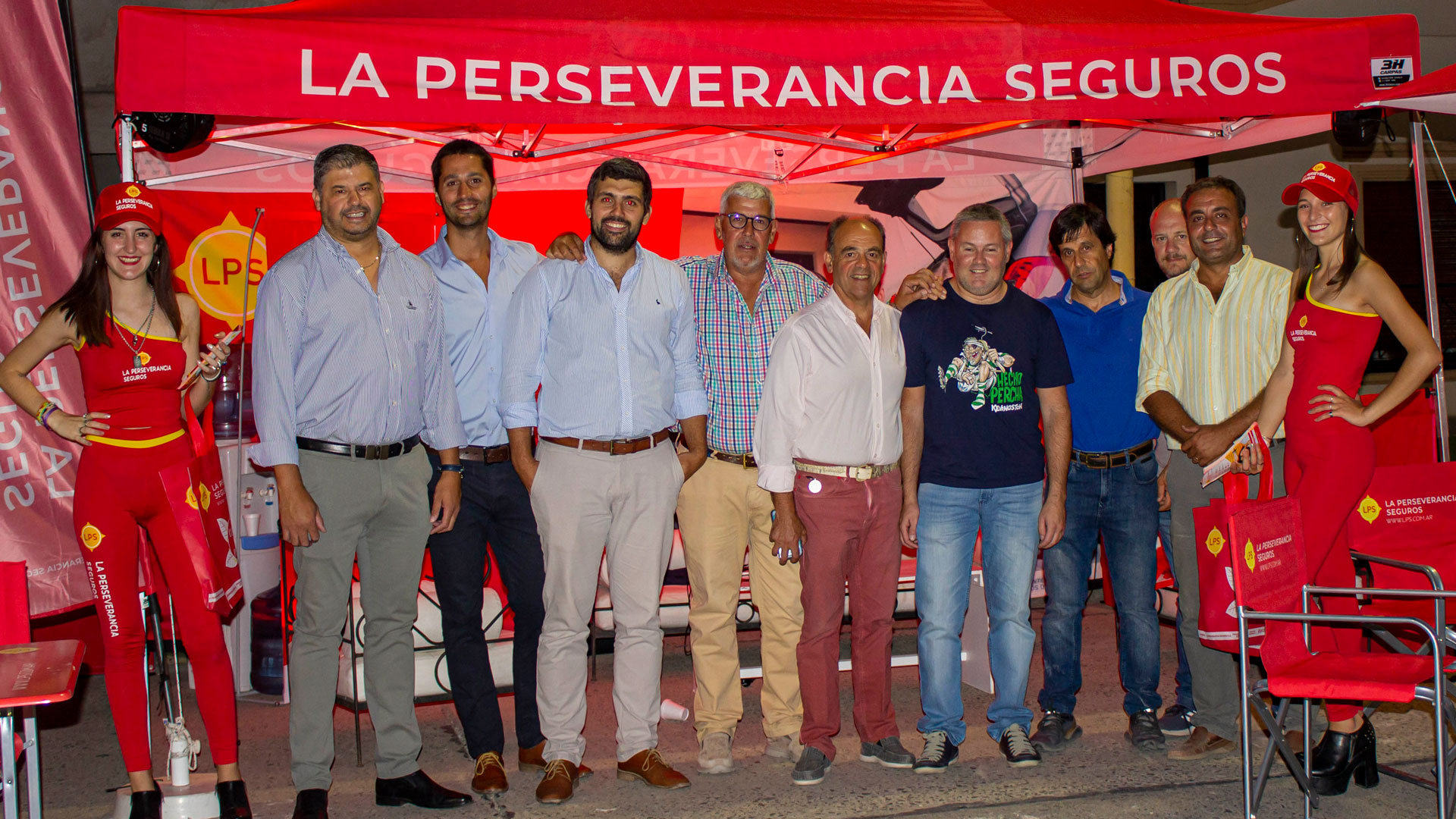 Equipo-LPS-Fiesta-Provincial-del-Trigo