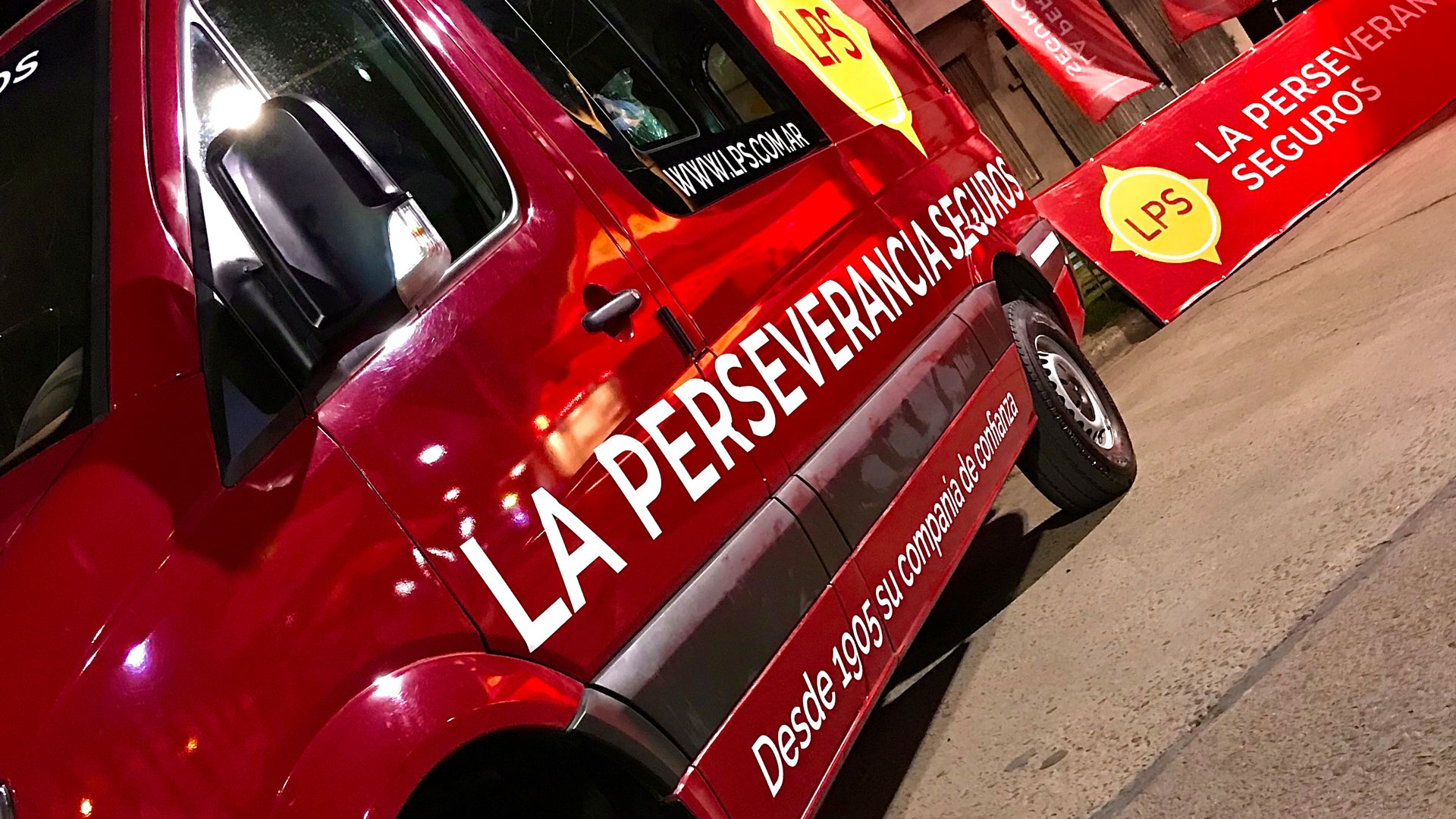 LPS-Camioneta-Fiesta-del-Trigo