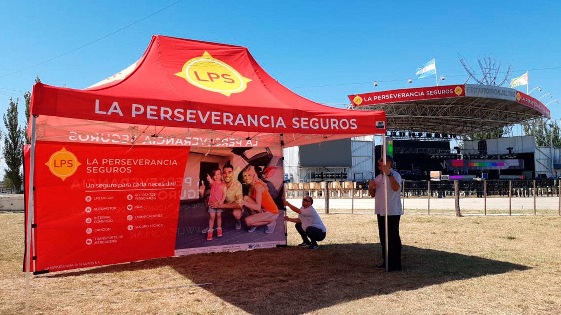 LPS---Preparativos-Fiesta-del-Trigo