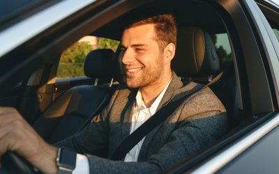 La Perseverancia ha actualizado sus coberturas para automotor