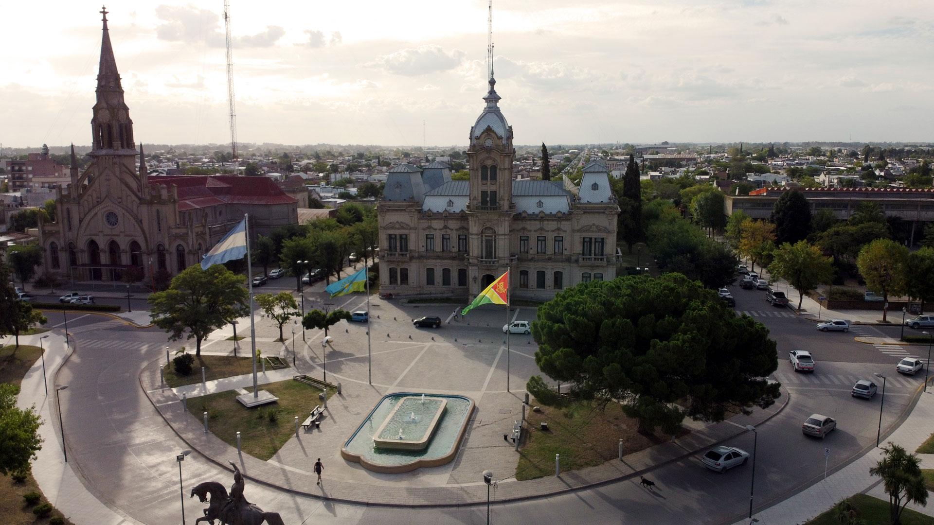 Municipalidad-de-Tres-Arroyos-LPS