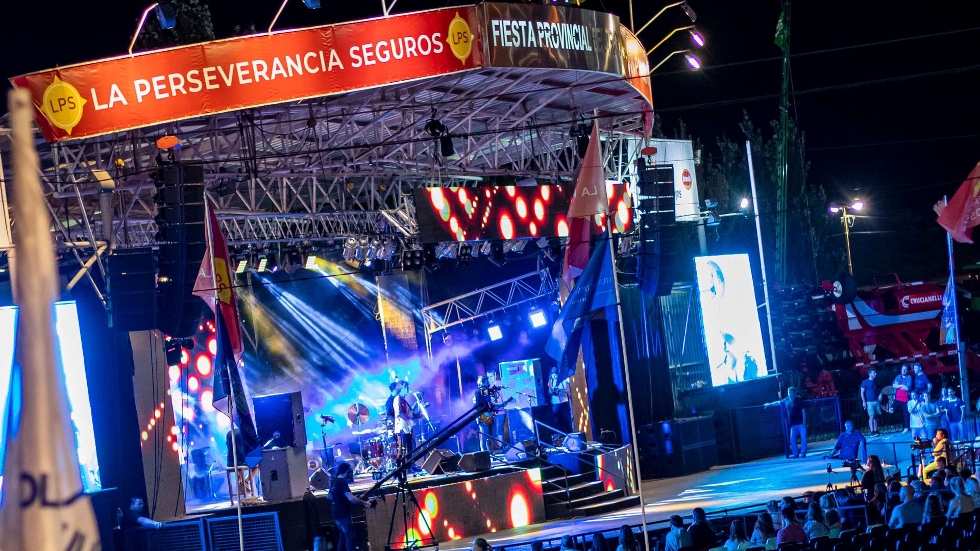 Panorámica-LPS-Fiesta-del-Trigo