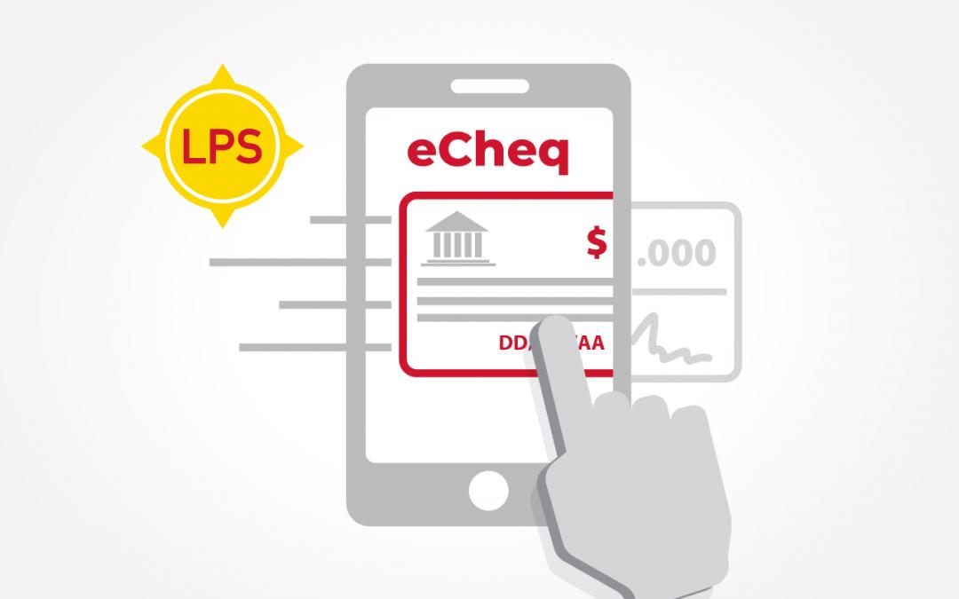 LPS Blog- Echeq