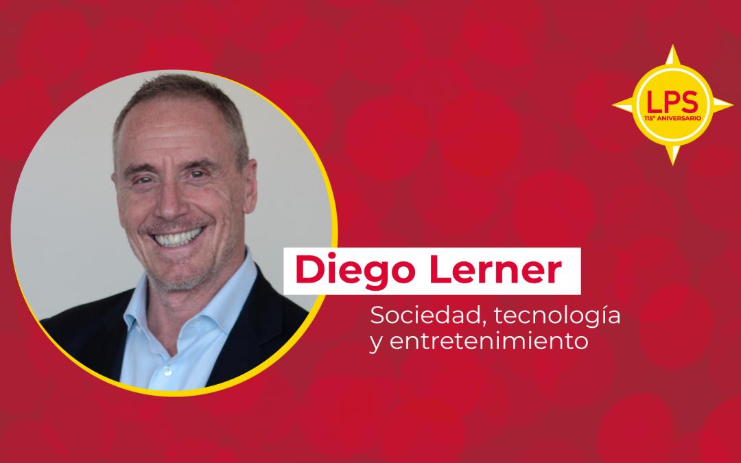Diego Lerner