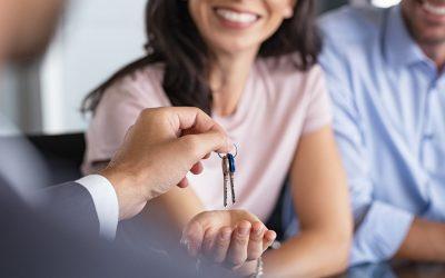 Aspectos básicos de un seguro de Caución de Alquiler