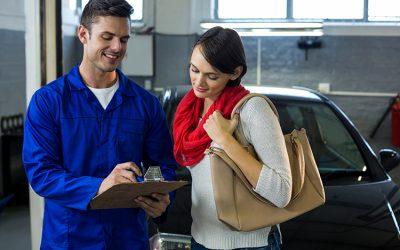 Ahora podés financiar tu franquicia en 3 cuotas sin interés con tarjeta de crédito