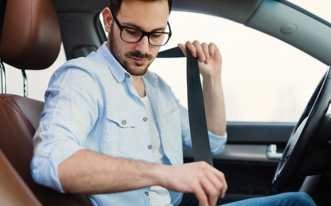 Día de la Seguridad Vial: consejos para evitar accidentes