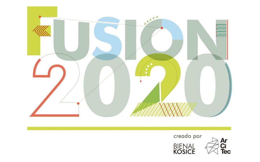 LPS Auspicia Fusión 2020 – Concurso de Ciencia, Arte y Tecnología